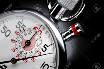 Стратегия торговли на бинарных опционах 60 секунд
