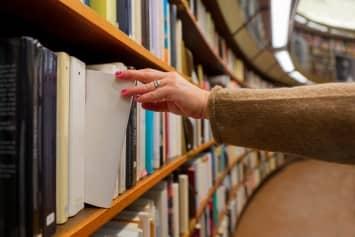 Книги по бинарным опционам для начинающих