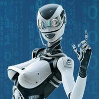 Робот для бинарных опционов