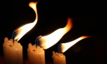 Стратегия три свечи для бинарных опционов